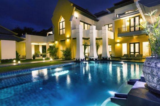 บ้าน-สำหรับ-ขาย-พัทยา-l-pattaya 20170501072015.jpg