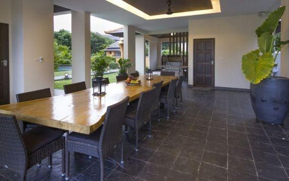 บ้าน-สำหรับ-ขาย-พัทยา-l-pattaya 20170501072022.jpg