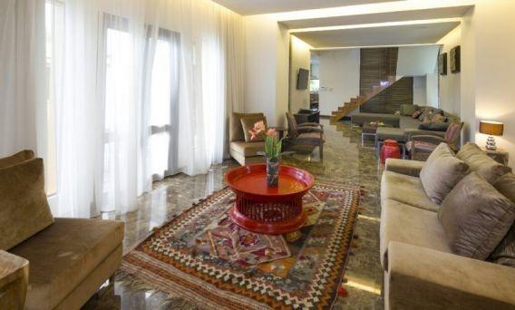 บ้าน-สำหรับ-ขาย-พัทยา-l-pattaya 20170501072058.jpg