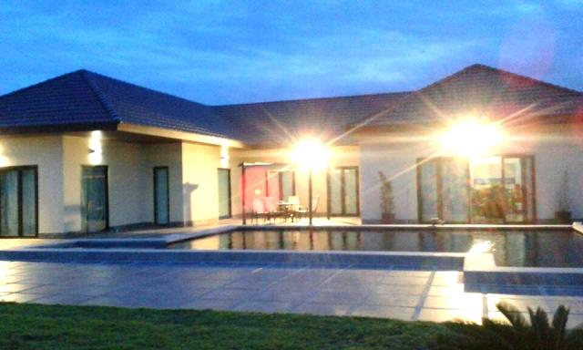 บ้าน-สำหรับ-ขาย-ห้วยใหญ่--huay-yai 20170619101506.jpg