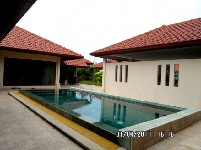 บ้าน-สำหรับ-ขาย-พัทยา-l-pattaya 20170701202851.jpg