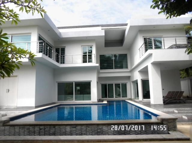บ้าน for ขาย Ref.B894