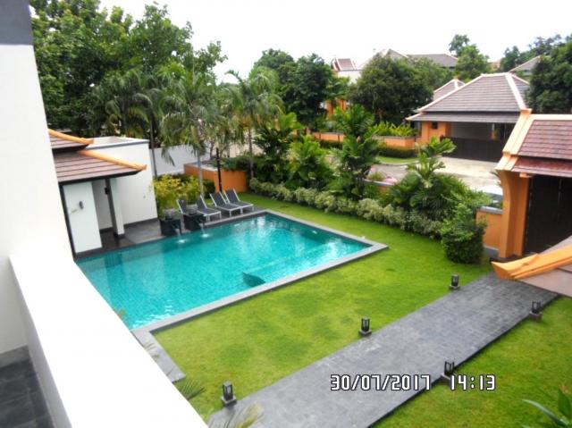 บ้าน-สำหรับ-ขาย-พัทยา-l-pattaya 20170730154624.jpg