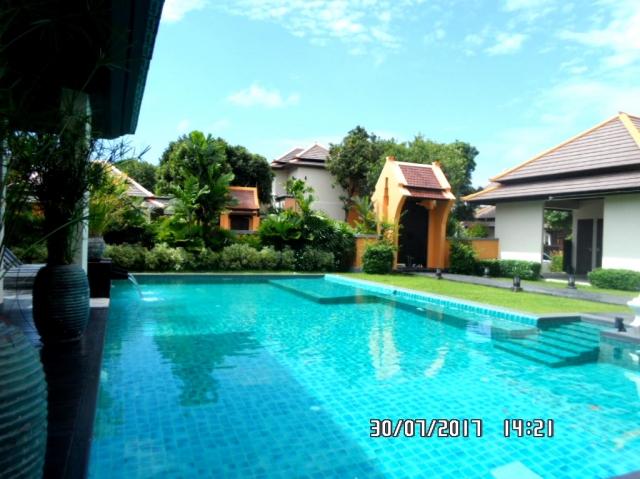 บ้าน-สำหรับ-ขาย-พัทยา-l-pattaya 20170730154721.jpg