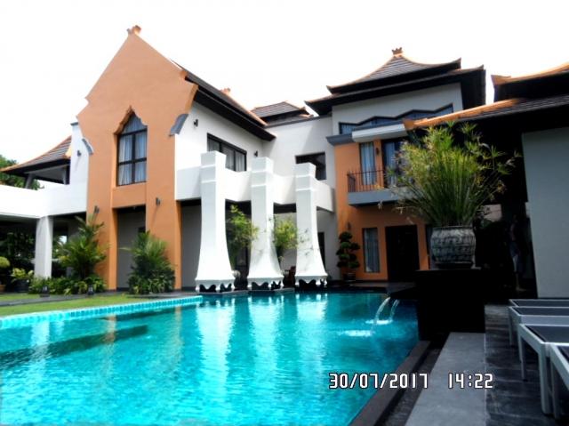 บ้าน-สำหรับ-ขาย-พัทยา-l-pattaya 20170730154732.jpg