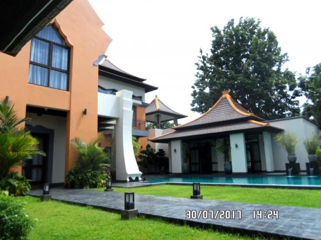 บ้าน-สำหรับ-ขาย-พัทยา-l-pattaya 20170730154743.jpg