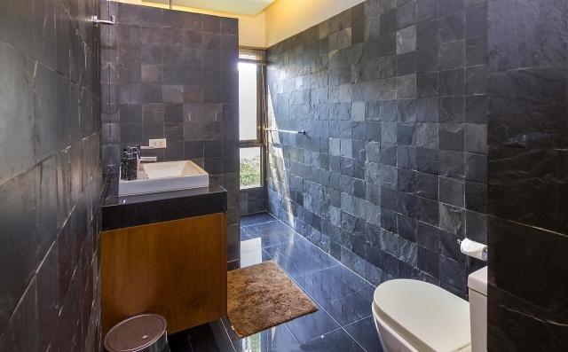 บ้าน-สำหรับ-ขาย-พัทยา-l-pattaya 20170730161823.jpg