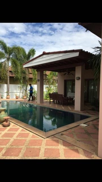 บ้าน-สำหรับ-ขาย-บางเสร่-bang-saray 20170902093236.jpg