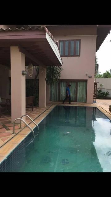 บ้าน-สำหรับ-ขาย-บางเสร่-bang-saray 20170902093241.jpg
