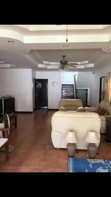 บ้าน-สำหรับ-ขาย-บางเสร่-bang-saray 20170902093246.jpg