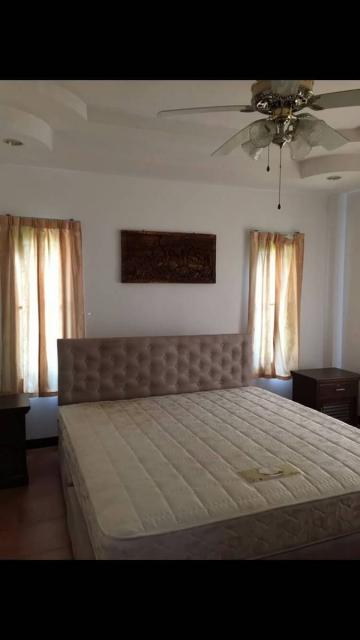 บ้าน-สำหรับ-ขาย-บางเสร่-bang-saray 20170902093257.jpg