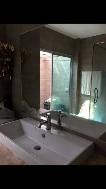 บ้าน-สำหรับ-ขาย-บางเสร่-bang-saray 20170902093307.jpg
