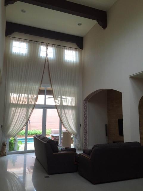บ้าน-สำหรับ-ขาย-ซอยเขาน้อย--soi-khao-noi 20170904142523.jpg