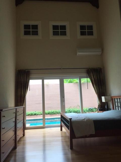บ้าน-สำหรับ-ขาย-ซอยเขาน้อย--soi-khao-noi 20170904142528.jpg