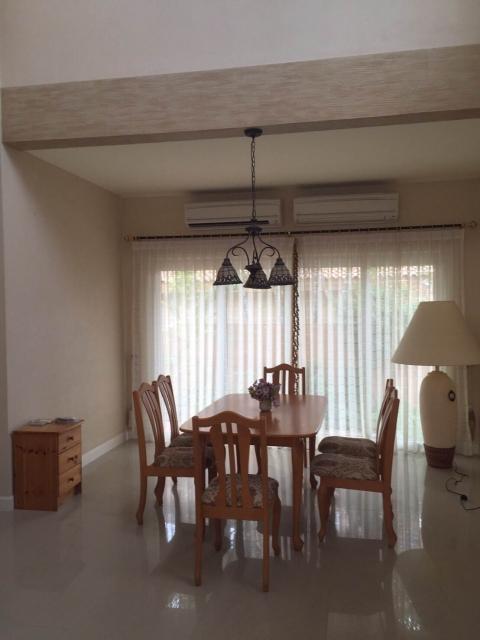 บ้าน-สำหรับ-ขาย-ซอยเขาน้อย--soi-khao-noi 20170904142542.jpg
