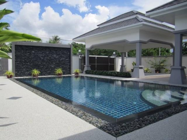 บ้าน-สำหรับ-ขาย-พัทยาฝั่งตะวันออก-east-pattaya 20170905125225.jpg