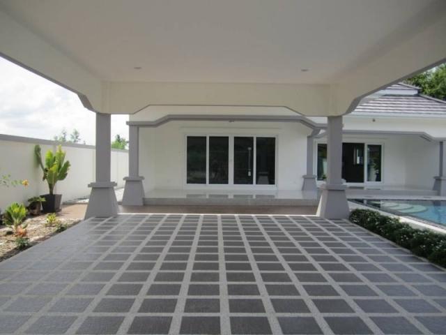 บ้าน-สำหรับ-ขาย-พัทยาฝั่งตะวันออก-east-pattaya 20170905125301.jpg