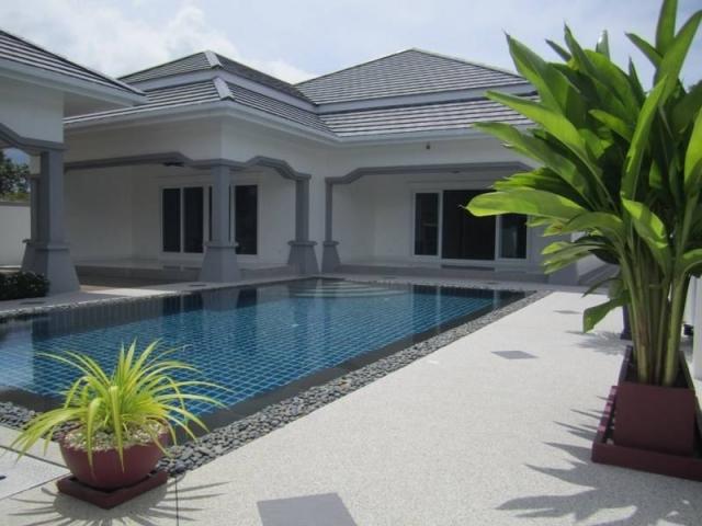 บ้าน-สำหรับ-ขาย-พัทยาฝั่งตะวันออก-east-pattaya 20170905125328.jpg