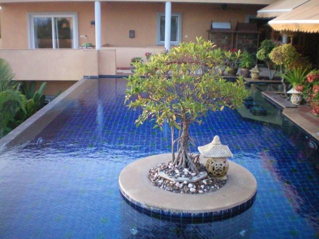 บ้าน-สำหรับ-ขาย-พัทยาฝั่งตะวันออก-east-pattaya 20170907125204.jpg