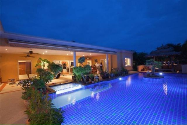 บ้าน-สำหรับ-ขาย-พัทยาฝั่งตะวันออก-east-pattaya 20170907125242.jpg