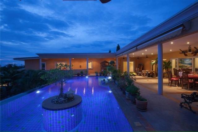 บ้าน-สำหรับ-ขาย-พัทยาฝั่งตะวันออก-east-pattaya 20170907125258.jpg