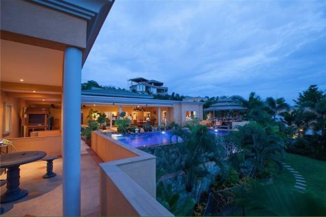 บ้าน-สำหรับ-ขาย-พัทยาฝั่งตะวันออก-east-pattaya 20170907125302.jpg