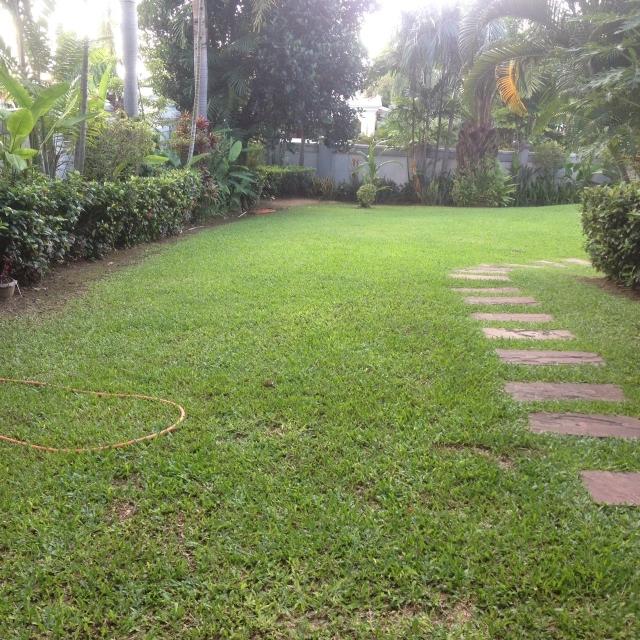 บ้าน-สำหรับ-ขาย-พัทยาฝั่งตะวันออก-east-pattaya 20170907125326.jpg