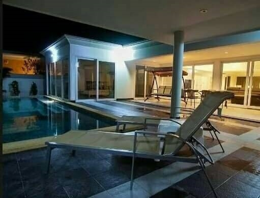 บ้าน-สำหรับ-ขาย-ห้วยใหญ่--huay-yai 20170909141439.jpg