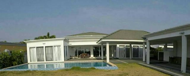 บ้าน-สำหรับ-ขาย-ห้วยใหญ่--huay-yai 20170909141443.jpg