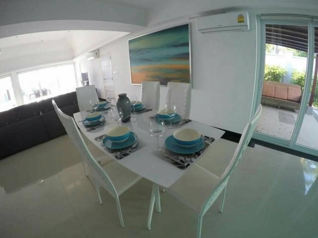 บ้าน-สำหรับ-ขาย-ห้วยใหญ่--huay-yai 20170909141535.jpg