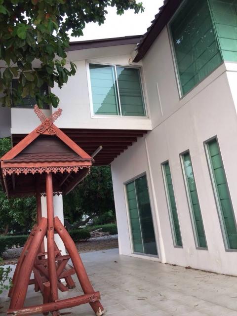 บ้าน-สำหรับ-ขาย-นาเกลือ--naklua 20170912093342.jpg