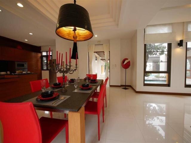 บ้าน-สำหรับ-ขาย-พัทยาฝั่งถนนสุขุมวิท-east-pattaya 20170915124723.jpg