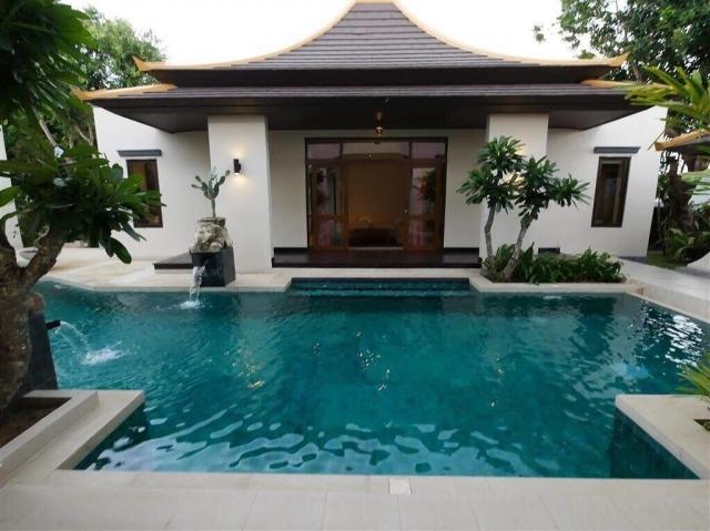 บ้าน-สำหรับ-ขาย-พัทยาฝั่งถนนสุขุมวิท-east-pattaya 20170915124732.jpg