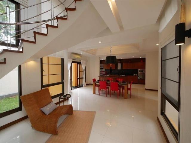 บ้าน-สำหรับ-ขาย-พัทยาฝั่งถนนสุขุมวิท-east-pattaya 20170915124753.jpg