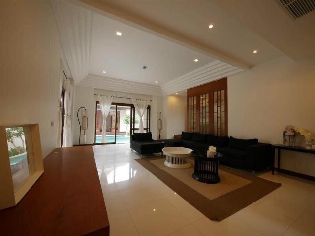 บ้าน-สำหรับ-ขาย-พัทยาฝั่งถนนสุขุมวิท-east-pattaya 20170915124758.jpg