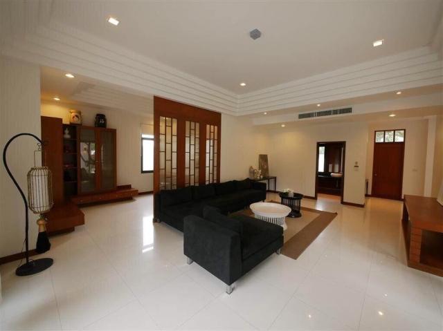 บ้าน-สำหรับ-ขาย-พัทยาฝั่งถนนสุขุมวิท-east-pattaya 20170915124803.jpg