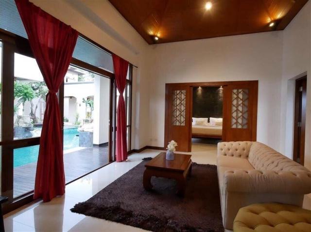 บ้าน-สำหรับ-ขาย-พัทยาฝั่งถนนสุขุมวิท-east-pattaya 20170915124814.jpg