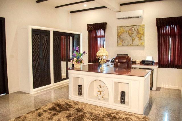 บ้าน-สำหรับ-ขาย-พัทยา-l-pattaya 20170923150107.jpg