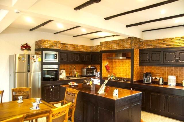 บ้าน-สำหรับ-ขาย-พัทยา-l-pattaya 20170923150123.jpg