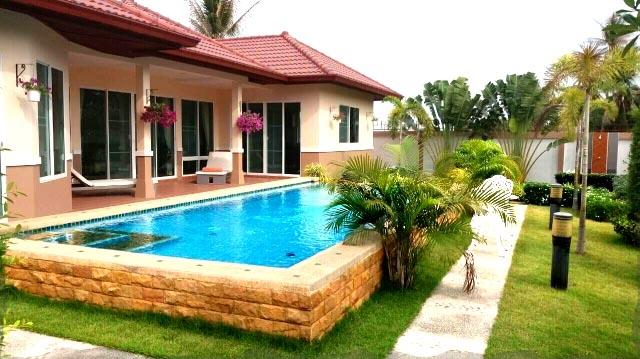 บ้าน-สำหรับ-ขาย-หนองปลาไหล--nongpralai 20171002161128.jpg