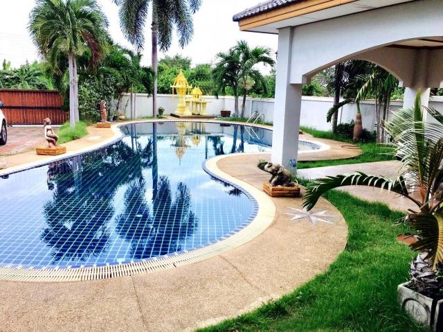 บ้าน-สำหรับ-ขาย-บางเสร่-bang-saray 20171027161151.jpg