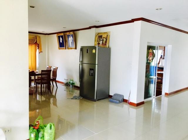 บ้าน-สำหรับ-ขาย-บางเสร่-bang-saray 20171027161157.jpg