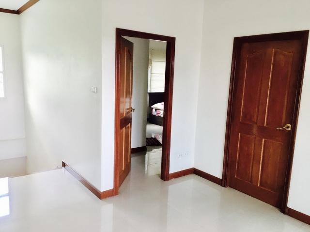 บ้าน-สำหรับ-ขาย-บางเสร่-bang-saray 20171027161204.jpg