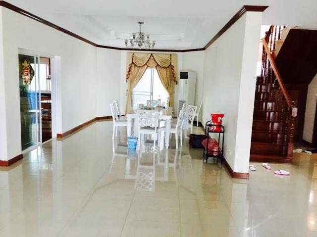 บ้าน-สำหรับ-ขาย-บางเสร่-bang-saray 20171027161211.jpg
