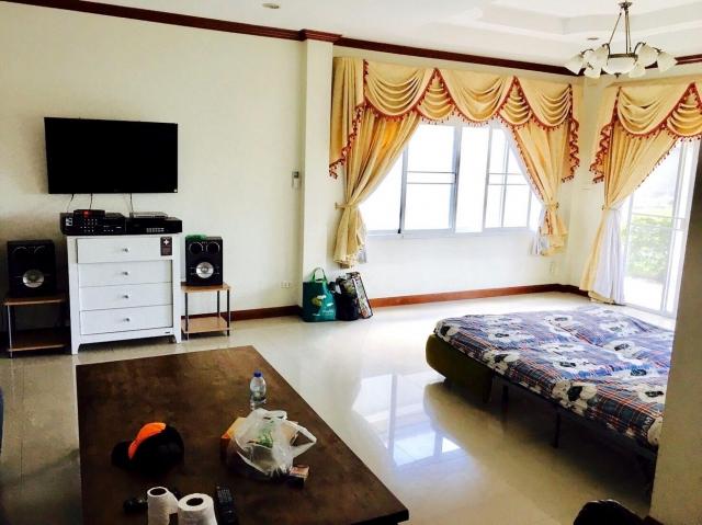 บ้าน-สำหรับ-ขาย-บางเสร่-bang-saray 20171027161218.jpg
