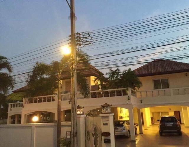 บ้าน-สำหรับ-ขาย-พัทยาฝั่งตะวันออก-east-pattaya 20171106093111.jpg