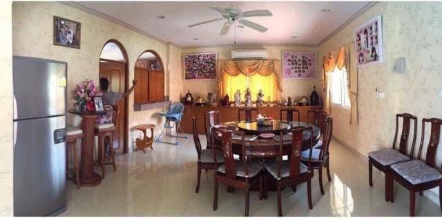 บ้าน-สำหรับ-ขาย-พัทยาฝั่งตะวันออก-east-pattaya 20171106093120.jpg