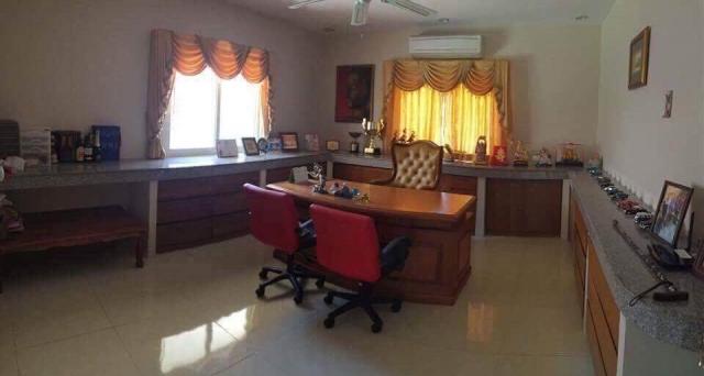 บ้าน-สำหรับ-ขาย-พัทยาฝั่งตะวันออก-east-pattaya 20171106093129.jpg