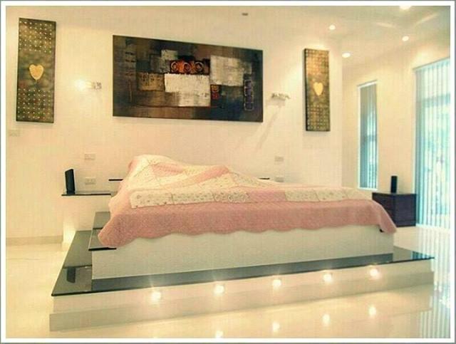 บ้าน-สำหรับ-ขาย-หนองปรือ-l-nongprue 20171106112044.jpg