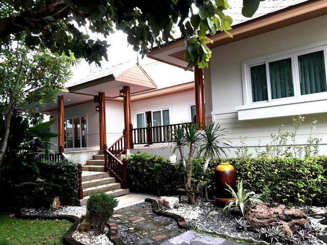 บ้าน-สำหรับ-ขาย-พัทยาฝั่งถนนสุขุมวิท-east-pattaya 20171117173500.jpg